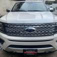 Ford Expedition 2019 4×4 Max  blindada nivel 3 2